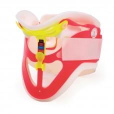 Model 449 WizLoc® Cervical Collar