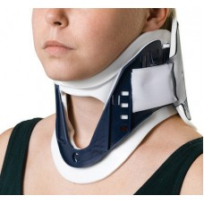 Philly® Patriot Cervical Collar
