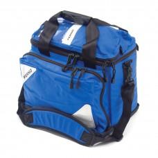 Model 5113 First-In Trauma Bag