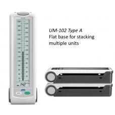 UM-102